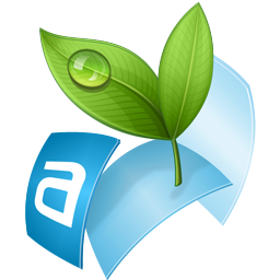 Axure RP Pro 6.5.0.3044 + Rus