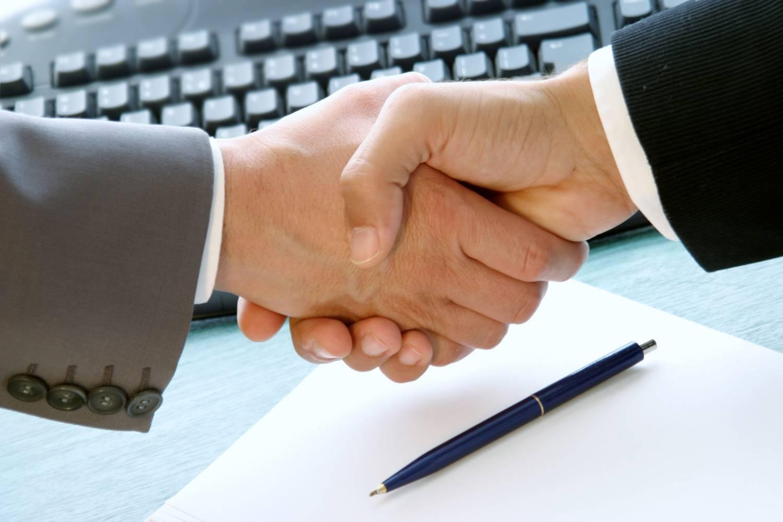 Работа в партнерских программах с недвижимостью